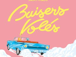 BAISERS VOLES 3