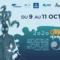 Ocean Hackathon 2020!