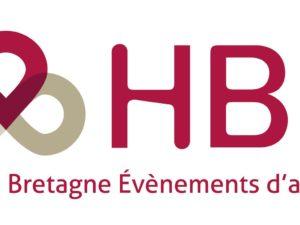 HBE: tourisme d'affaire Ille et Vilaine