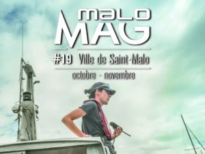 MALO MAG 19