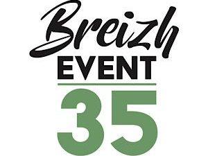 BREIZH EVENT 35