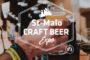 Saint-Malo Craft Beer Expo 2022